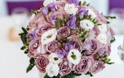 Tips för blommorna
